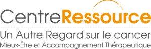 logo-centre-ressource