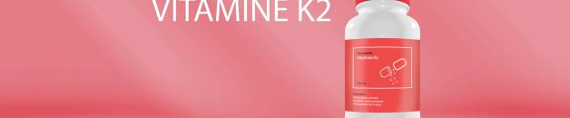 La K2, une autre vitamine anti-cancer
