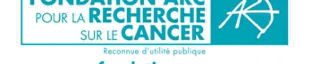 La recherche contre le cancer : mon coup de gueule
